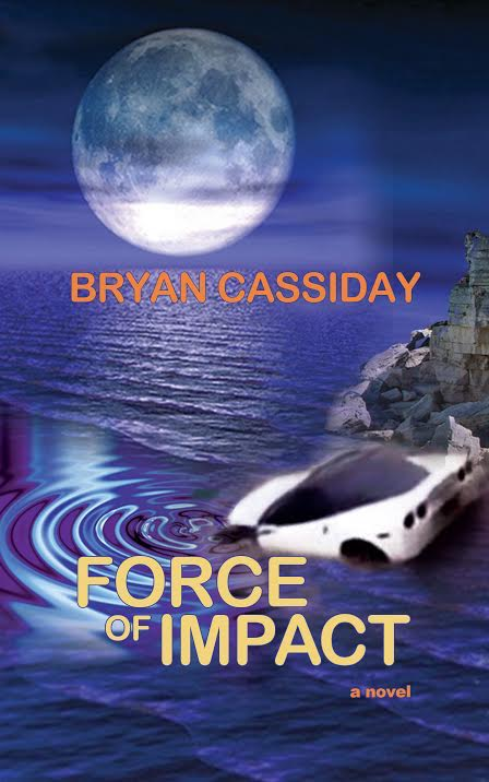 Force of Impact