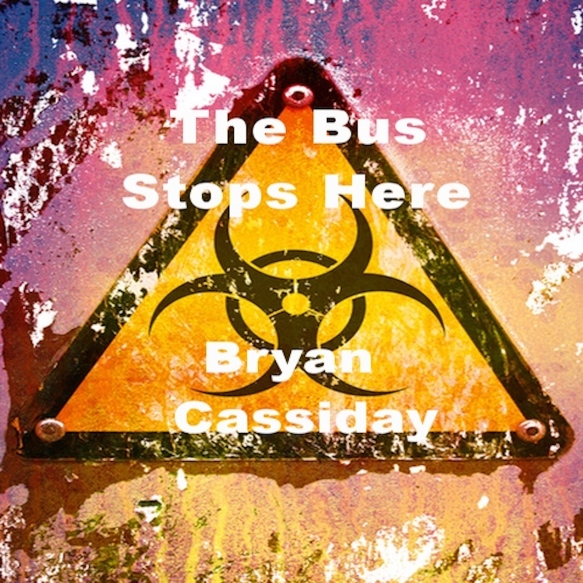 bus stops here-audiobook