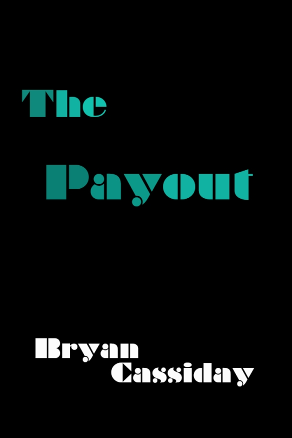 The Payout 2
